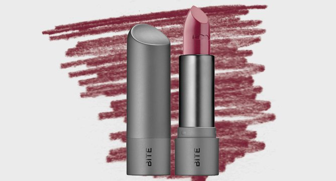 Bite Beauty Rolls Out A Gorgeous Lipstick For Movember