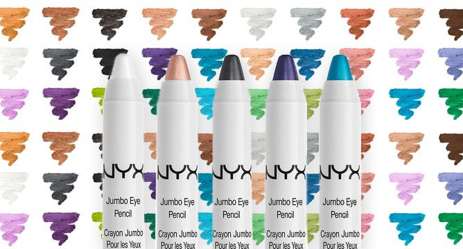Add This $5 Eyeliner to Your Makeup Bag ASAP!