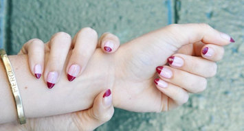New Takes on the French Manicure