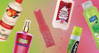 The Best Apple-Scented Beauty Products