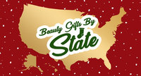 The Most Asked-For Beauty Gifts in Every State