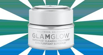 You're About to Get A LOT More For Your $$ With GlamGlow