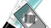 Let The Scanner On The Influenster App Ease Your Holiday Shopping