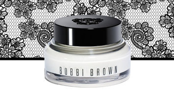 You Need This Eye Cream To Fight Winter Dryness