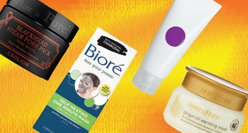 Self-Heating Skincare You Need This Winter
