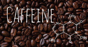 Ingredient Breakdown: Caffeine