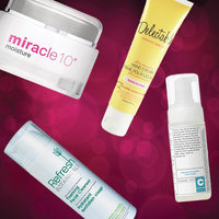 Canadian Skincare You Should Know