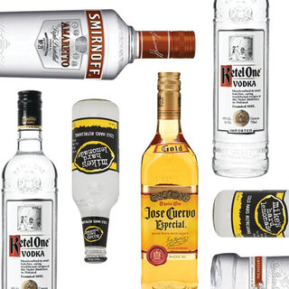 Every Star Sign's Favorite Alcohol