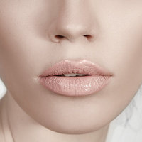 How to Fake a Fuller Pout