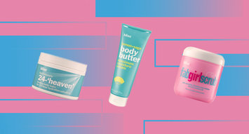 Beauty Mavens' Favorite bliss Products