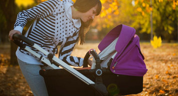 8 Top Rated Baby Strollers to Buy