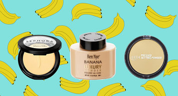 The Best Banana Setting Powders: 283K Reviews