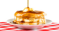 The Top Rated Store Bought Maple Syrup Brands