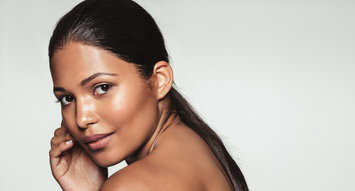 The Best Body Moisturizers for Aging Skin