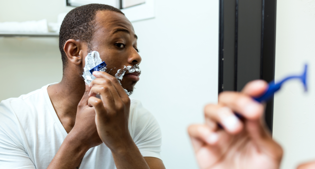 The Best Razors for Men: 7K Reviews