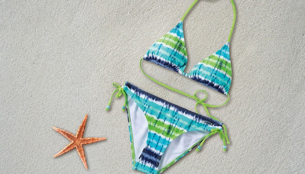 Best Affordable Swimwear