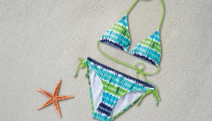 Best Affordable Swimwear