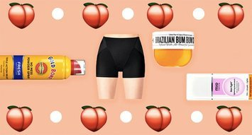 Booty-Approved Products