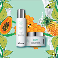 Dr. Brandt's BRIGHT BIOTIC™ is Your New Skincare Staple