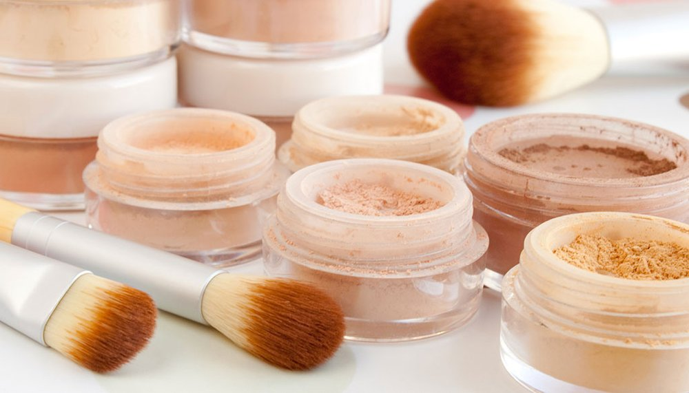 Bronzer 101: Types, Mistakes, and Myths