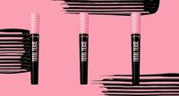 Is This The Coolest Mascara Wand Around?