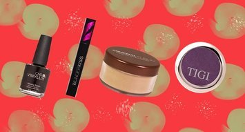 You'll Soon Be Able to Get 4 Luxe Beauty Brands at CVS