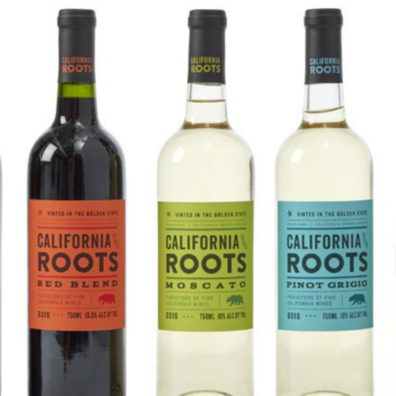 Target Might Just Be Your New Wine Go-To
