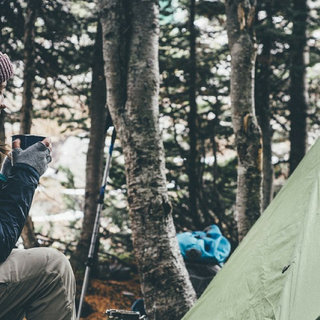 6 Essentials to Pack With Your Camping Gear