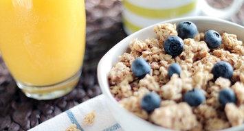 6 Cereals That'll Make You Feel like a Kid Again