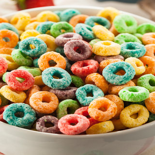 The Most Delicious Cereals, Ranked: 170K Reviews