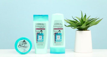 VoxBox Alert: L'Oréal Extraordinary Clay
