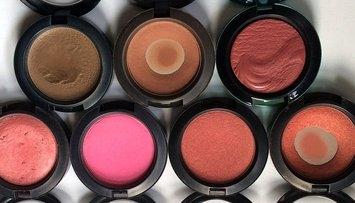 The Best Cream Blushes