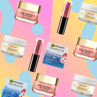 10 New Drugstore Beauty Buys To Load Up On