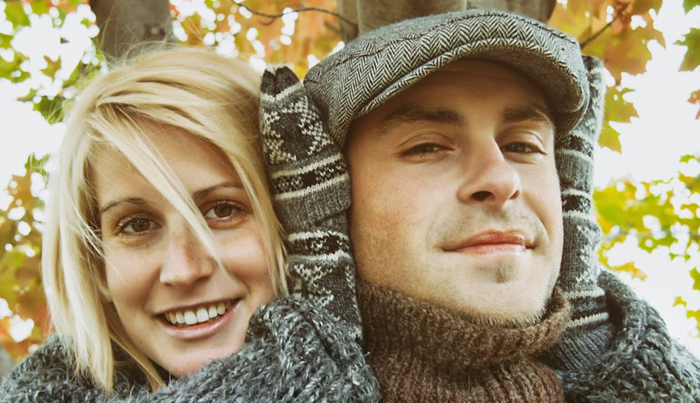 10 Budget Date Ideas for Fall