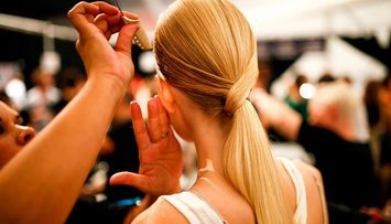 Easy, Breezy Summer Hairstyles
