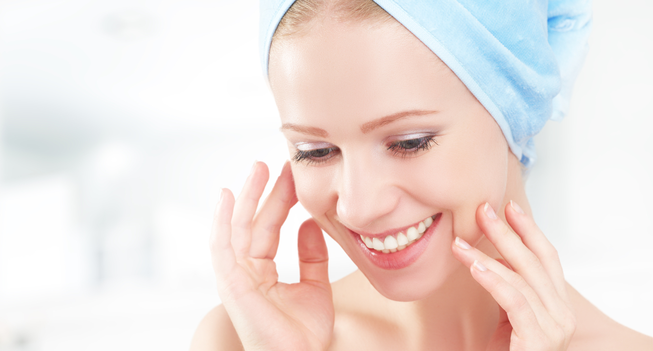 The Most Highly Rated Products for Removing Blackheads