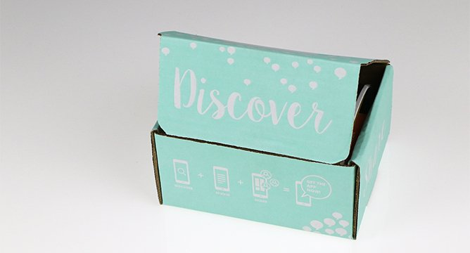 New VoxBox Alert: Endless Summer