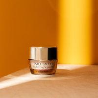 Get Supreme Skin With This Estée Lauder VoxBox