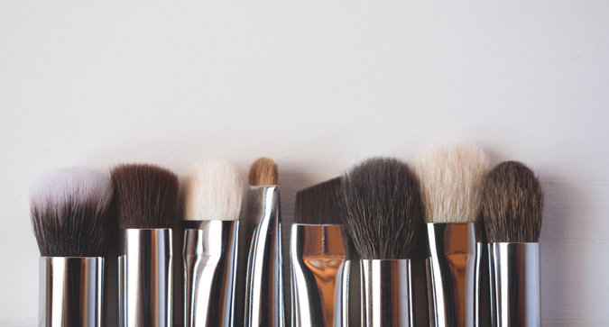 Affordable Eye Brush Sets You Need Now