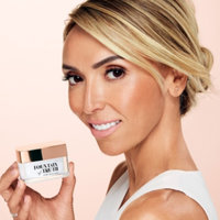 Giuliana Rancic Launched A Clean, Skincare Line