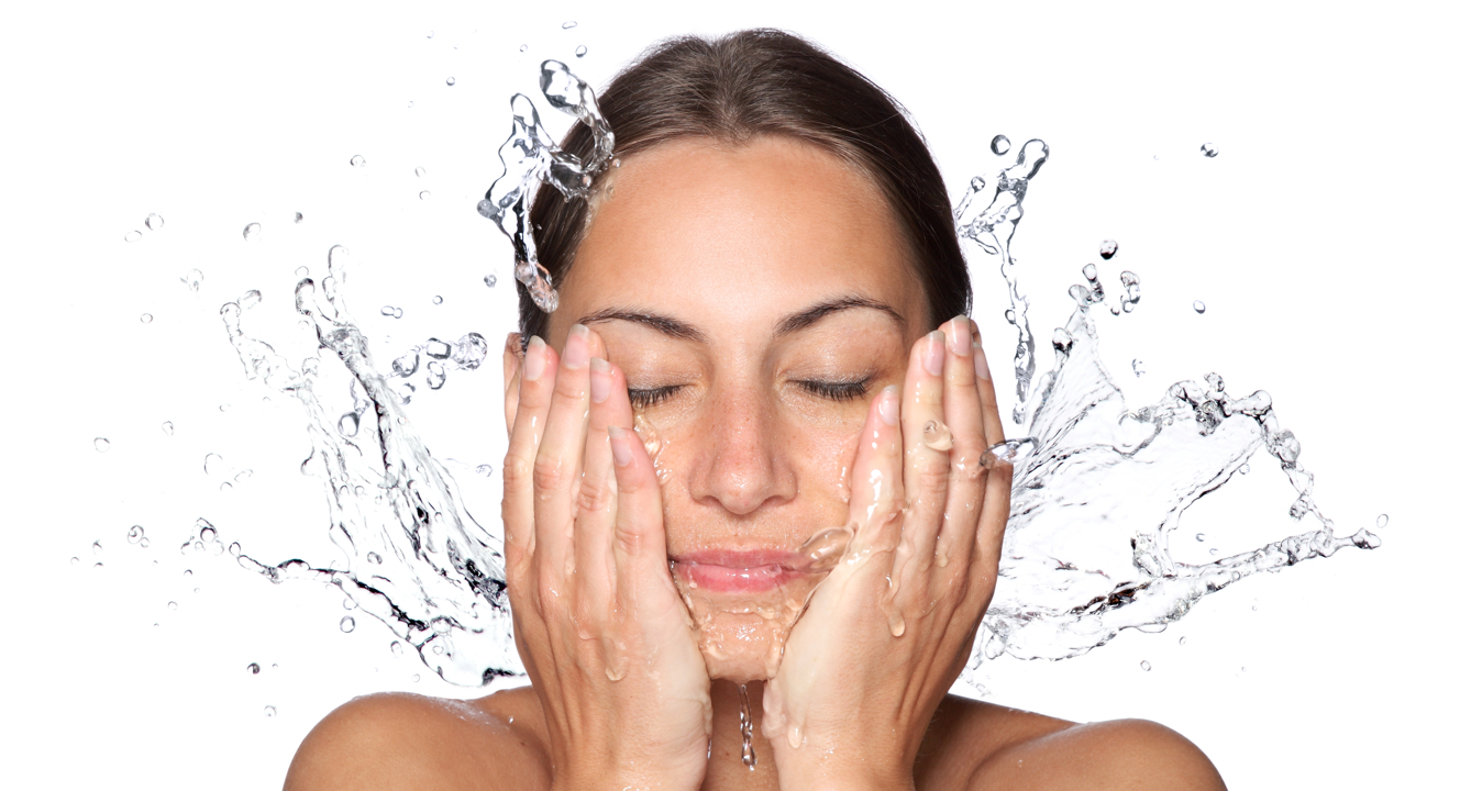 The Most Effective Natural Face Cleansers: 208 Reviews