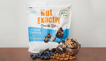 INCOMING! New Products for the Foodies!