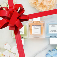 Which Vera Wang Embrace Scent Should You Gift Your BFF This Holiday Season?