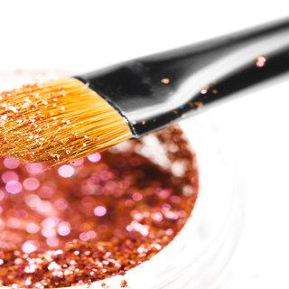 5 Drugstore Glitter Makeup Must Haves
