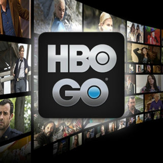 10 Movies Added to HBO You Should be Watching RIGHT NOW!