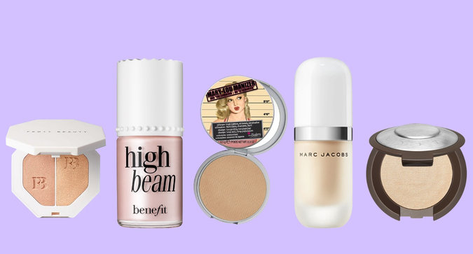 What's Your Highlight-o-Scope?