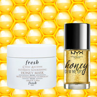 8 Honey Beauty Products That Add a Sweet Touch to Your Collection