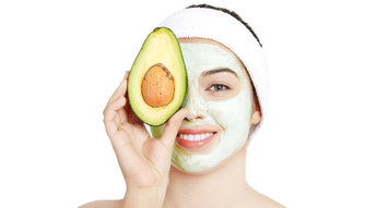Top Rated Avocado Skincare Products