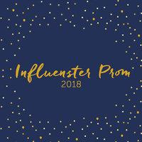 Make Influenster Your Home for Prom 2018