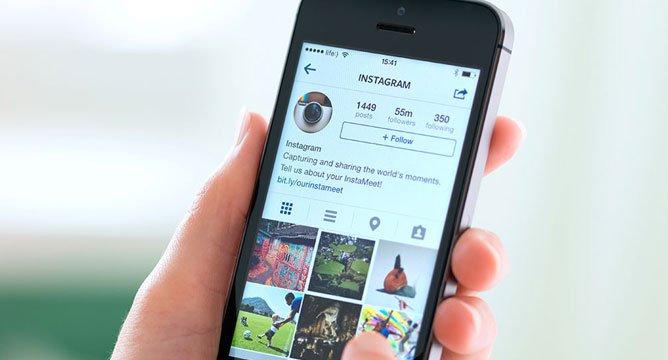 Influenster 101: Instagram Parties